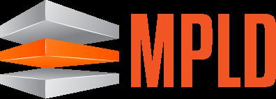 Logo MPLD