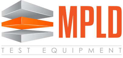 MPLD Logo